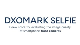 DxOMark يختبر كاميرات السلفي الآن، والهاتفين Google Pixel 3 و Galaxy Note 9 في مقدمة الترتيب - إلكتروني