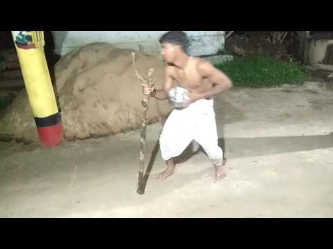 Baha Baha re Badadeulia Bandhu(Dipu)