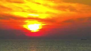 Singjay Phil Harmony -  Göttin der Morgenröte