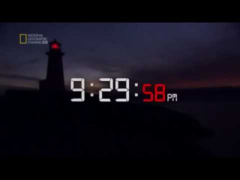 Mayday New Series Air Crash Investigation Swissair Flight 111 from New York City Crash Landing