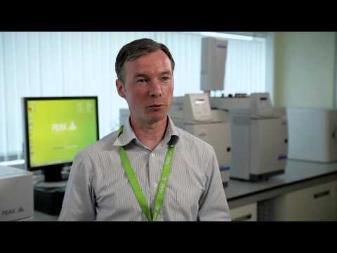 GC Lab Calculations Part 1из YouTube · Длительность: 3 мин35 с