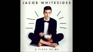 Jacob Whitesides - A Piece of Me EP