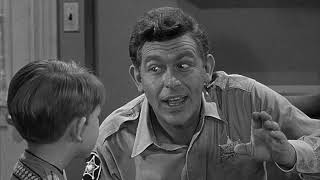 The Andy Griffith Show: Romeo, Juliet, and their Soliloquies thumbnail