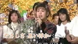 南野さん本人登場カラオケプロジェクト第13弾 10作目突破記念として...