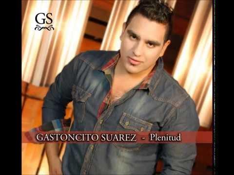 GASTONCITO SUAREZ - El Calavera