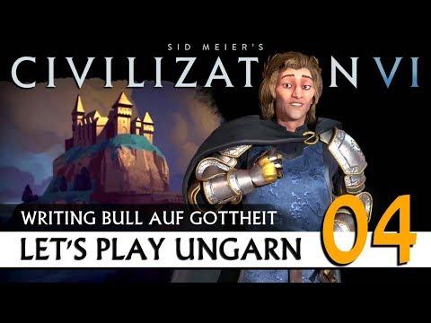 let's-play-civilization-vi:-ungarn-auf-gottheit-(04)-|-gathering-storm-[deutsch]