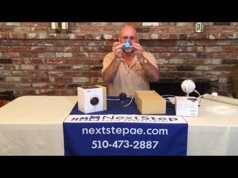 How To Install Nest Cam Cameras