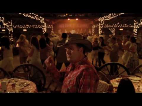 Hannah Montana The Movie - Hoedown Throwdown