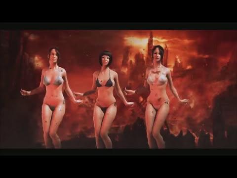 Travis Scott - Goosebumps ftKendrick Lamar Reversed!