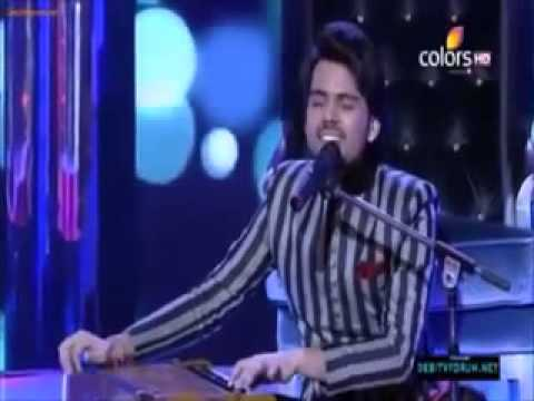 Soniye Je Tere Naal Satish Vats Singer Punjabi Song