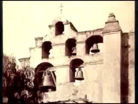 Old Town Haunt: History, Beneath the Streets of Pasadena