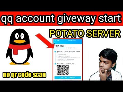 How To Create Qq Account Ll Qq Account Kaise Banaen Ll Qq Account Create 100 Working Tricks Youtube