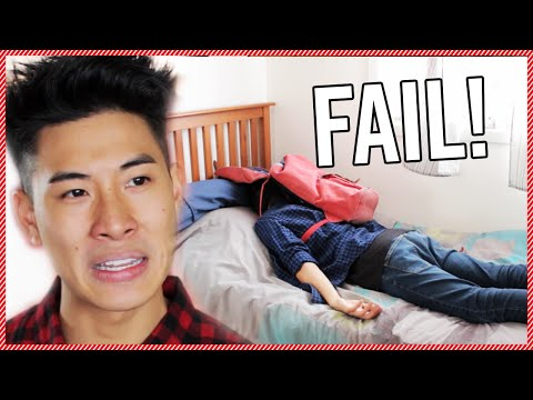 5 Reasons Kids Fail School with Jeffrey Fever