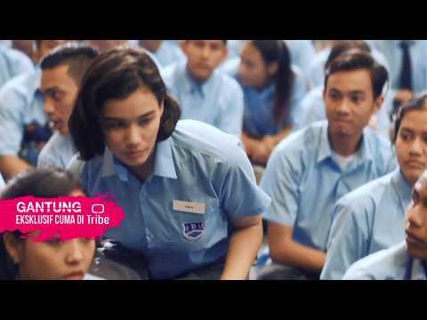 Gantung - Trailer 4