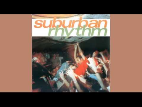Suburban Rhythm - Suburban Rhythm (1997) FULL ALBUM