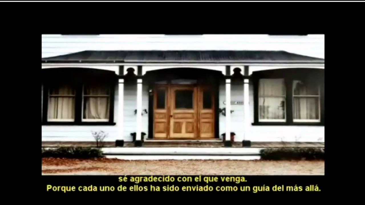 Download El efecto de la Sombra (completa con subtitulos en español)