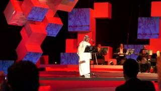 عبدالمجيد عبدالله - حفلة دبي 2014 || Abdulmajeed Abdullah - Dubai Concert