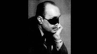 Эдуард Асадов - Родине (Лирический монолог)