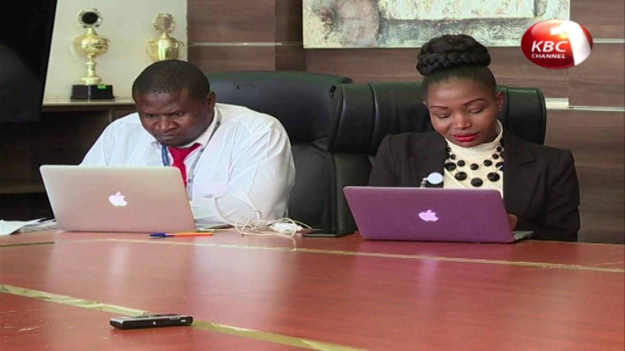 CA to investigate vandalism of Base Transmitter Station in Kisumu