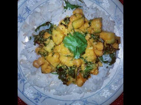 Low Histamine Indian Food