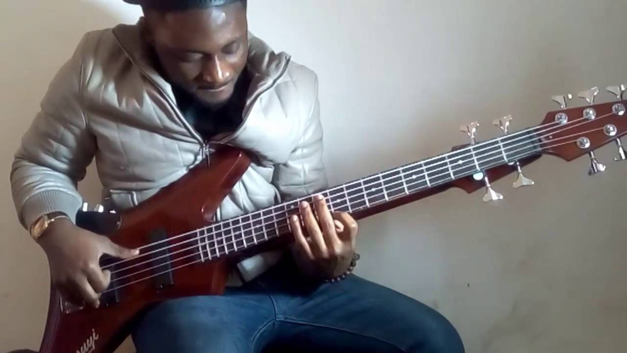 double neck double sided acoustic electric bass lead 12 string busuyi guitar youtube. Black Bedroom Furniture Sets. Home Design Ideas