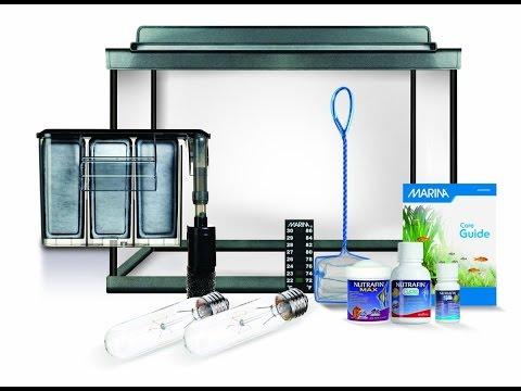 Картинки по запросу Оборудование для аквариума