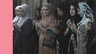 Video Wajah Terkini Siti Nurhaliza Hamil 4 Bulan download MP3, 3GP, MP4, WEBM, AVI, FLV Oktober 2017