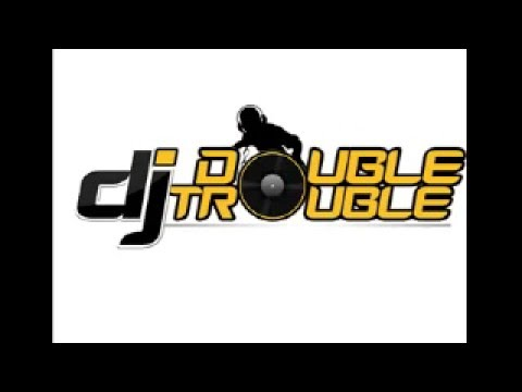 Dj Doube Trouble   Free Up Reggae Mix