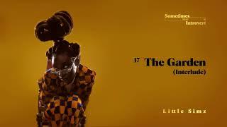Little Simz - The Garden (Interlude) [Official Audio]