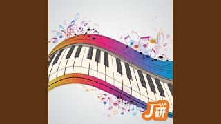 Provided to YouTube by TuneCore Japan Life goes on (『西洋骨董洋菓...