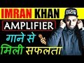 Imran Khan (Punjabi Singer)  🎤 Biography In Hindi l Full Success Story l Motivational