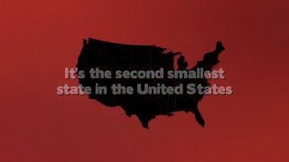 US State of Delaware: Corporate secrecy haven
