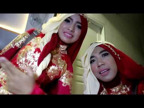 RELITA Goes to Lampung  VLog2#