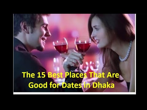private dating places in dhaka