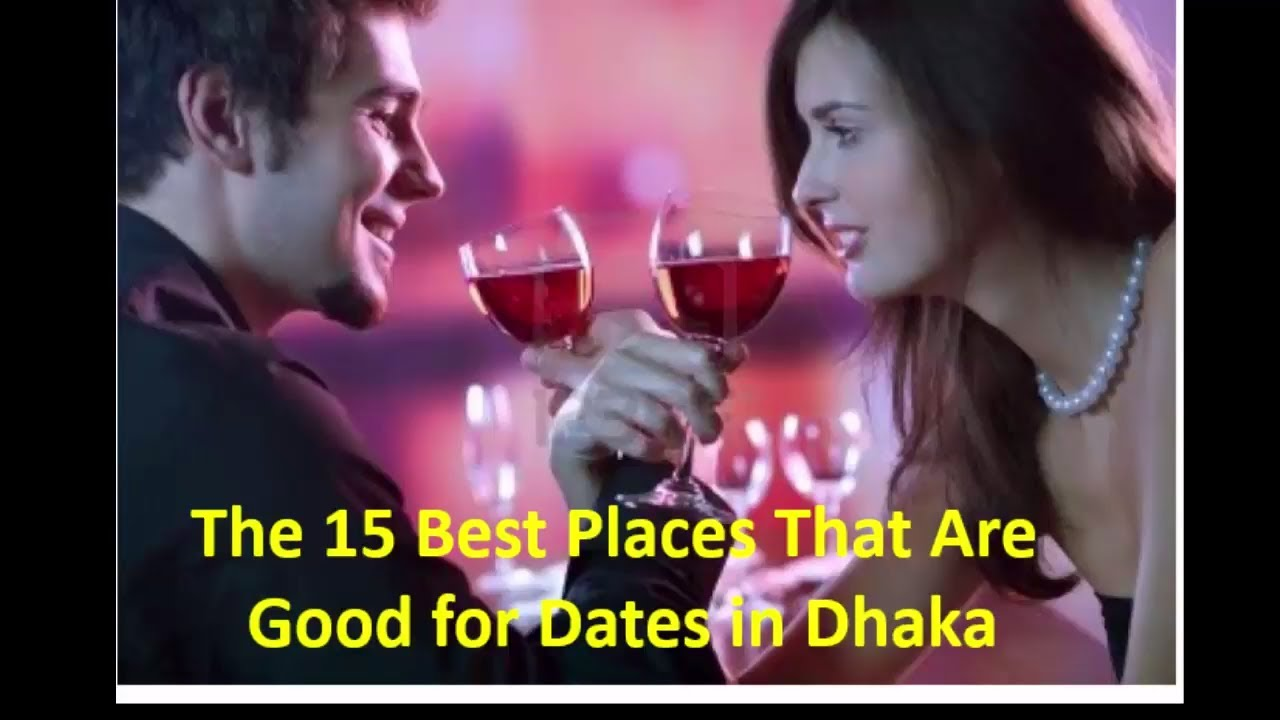 Best Restaurant In Dhaka For Couple Dating Easy Tube Youtube