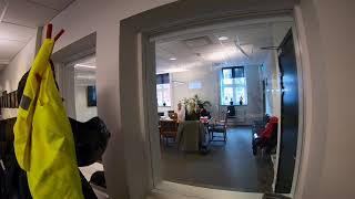 Vi har en plats till dig här på Smålandsposten och Gota media!