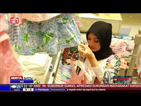 Indepth: Titip Online Bikin Kaya #1