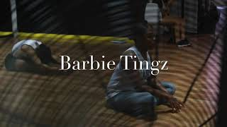 Barbie Tingz - Heels With Gina B.