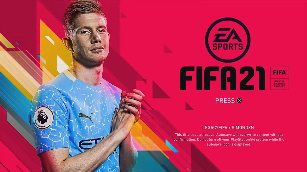 رسمياً فيفا 21 ❤️ الإضافات الجديدة 🔥 أخبار صادمة 😱 !! | FIFA 21