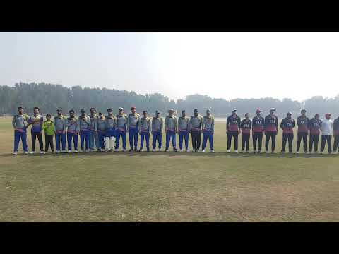 World Cricket Club Faisalabad