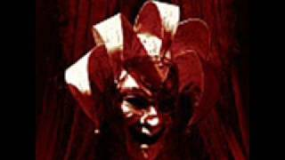 Vesania - Hell is for Children