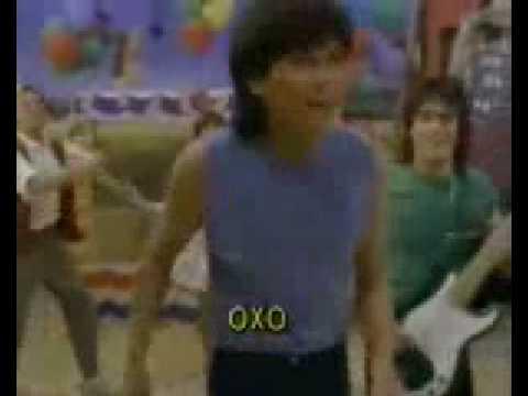 Oxo - Whirly Girl.avi
