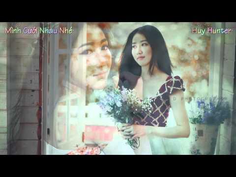 [Video Lyrics Kara] Mình Cưới Nhau Nhé - Lương Bích Hữu ft. Hồ Quang Hiếu