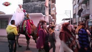 Tepede Beş Kadın - Fragman - Ulusal Öğrenci Filmleri - 8. TRT Belgesel Ödülleri