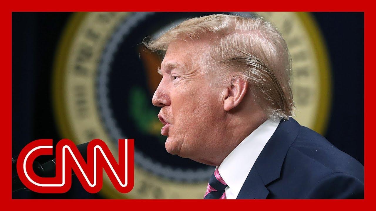 This will be Trump's longest lasting legacy | Michael Smerconish - CNN