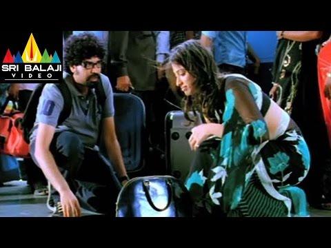 adhinayakudu video songs 1080p wallpapers