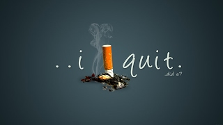 How to Quit Smoking? Easy and most effective way to Stop Smoking Cigarettes