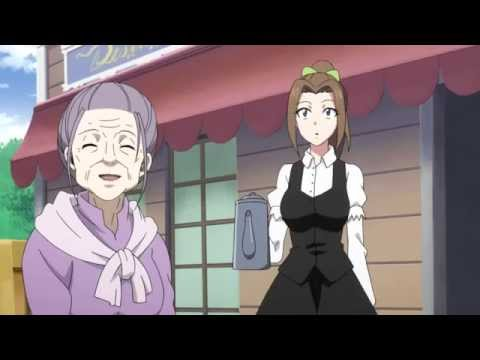 Fairy Tail Episode 200 English Dubbed