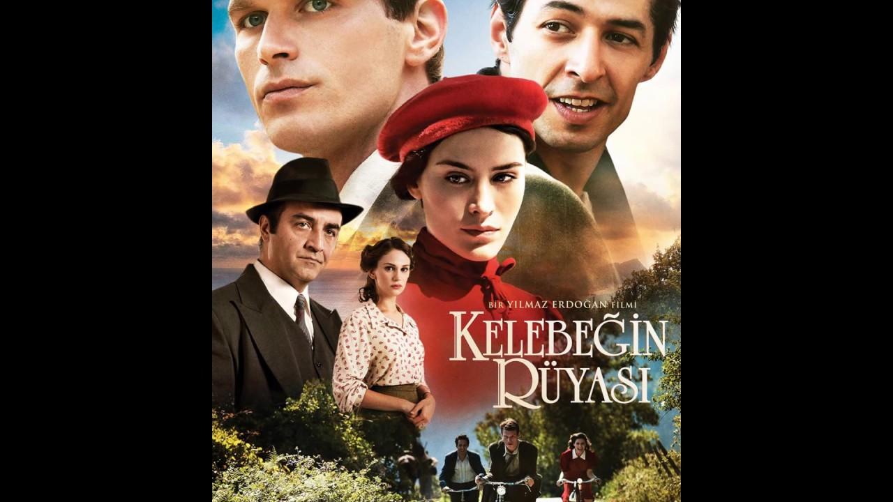 Yılmaz Erdoğan Filmleri