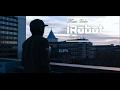 Jon Bellion IRobot Concept Music Video Directed By Jayden Nelson mp3